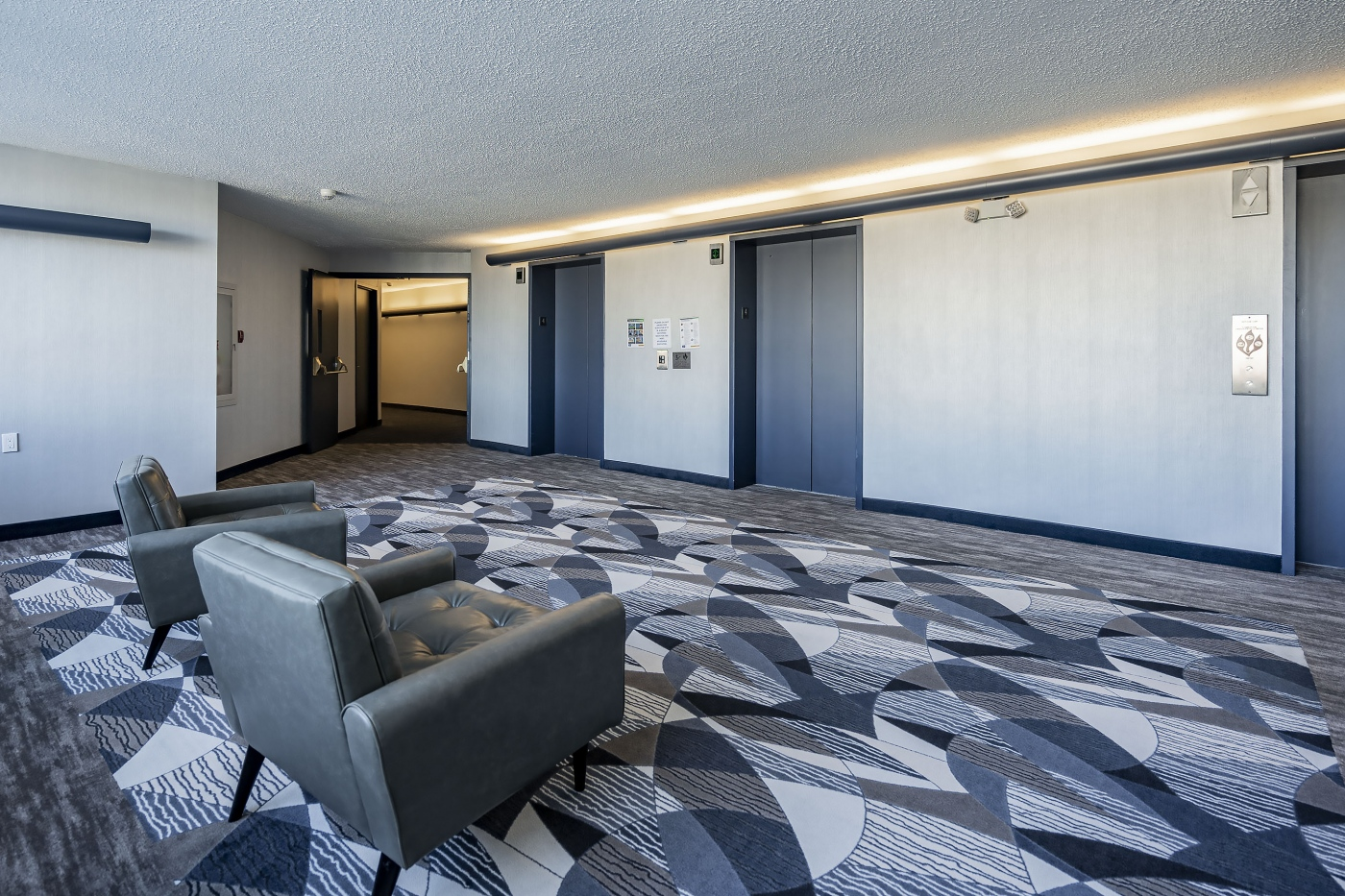 Elevator-Lobby1