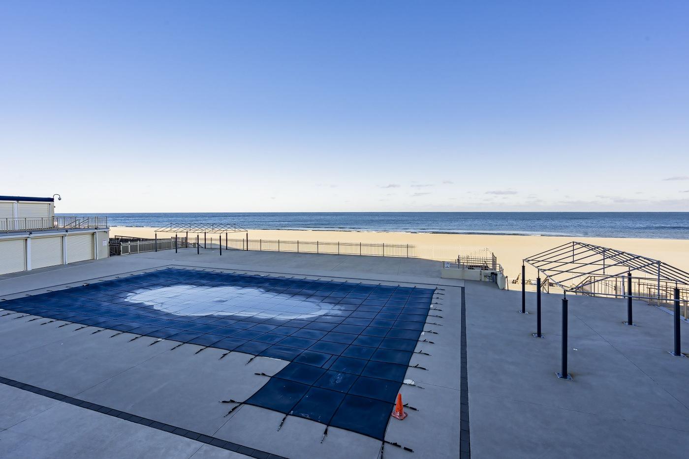 Pool-to-Beach1